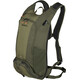 Shimano Unzen II Trail Backpack 14 L olive